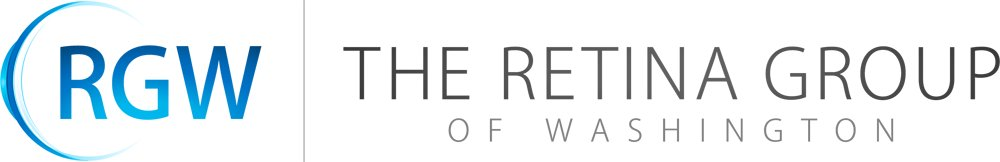 Retina Group of Washington