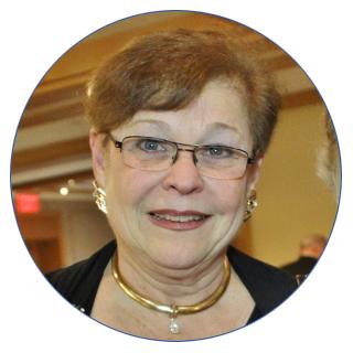 Donna Oser